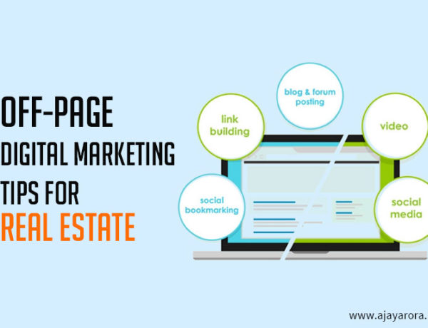 off page digiral marketing